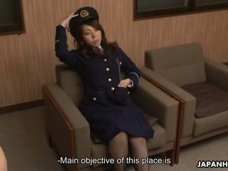 kwaliteit realiteit, groot japanse klem, oosters thumbnail