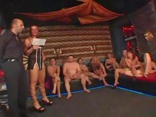 fresh big boobs, swingers hq, any orgy