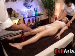 check japanese, voyeur hot, best massage