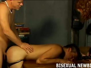 Your Ass will Never be the Same after this: Free HD Porn 72