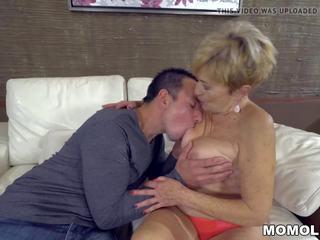 Luscious nagyi malya, ingyenes lusty grandmas hd porn 57