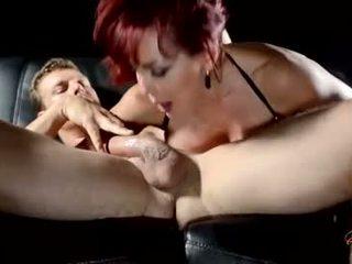 hot oral sex hot, deepthroat mer, vaginal sex hotteste