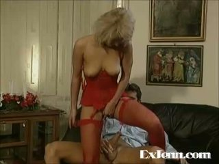 orale seks, groepsseks tube, beste mmf
