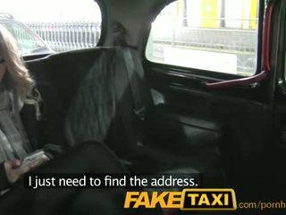 u blondjes neuken, taxi, gratis cumshot