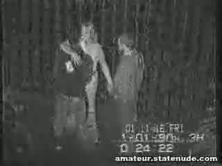 realiteit, kijken mmf, echt spycam