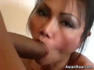 more blowjob, watch thai rated, interracial