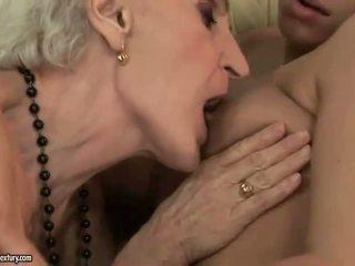 old thumbnail, lezzy film, lezzies scene