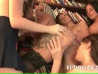 online sex group Sexy sex