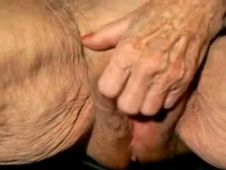 best masturbation great, quality mature quality, ideal amateur hot