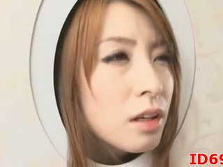 most japanese any, real blowjob great, oriental great