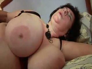 real big boobs sex, all bbw, french porn