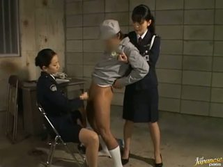 japanese ideal, online blowjob ideal, oriental any
