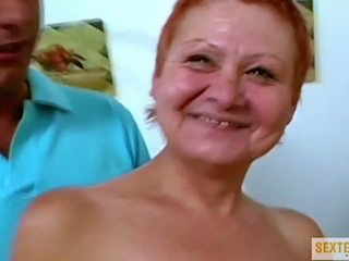 quality milfs action, old+young, online hd porn