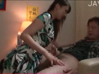 hot japanese nice, online blowjob, great cumshot hot