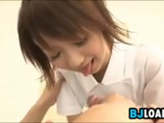 real japanese ideal, any blowjob see, massage