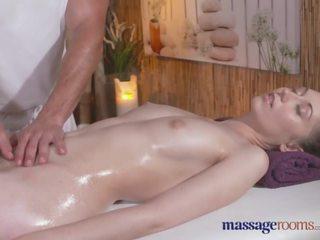 tieten video-, orgasme mov, mooi sensueel vid