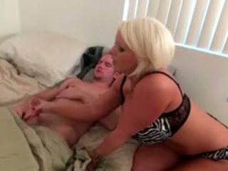rated big boobs clip, all blonde, hottest milf channel