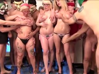 rated oral sex new, hot caucasian hottest, fresh tattoos any