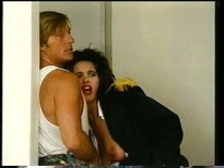 DP Foursome Laffare Singrossa 1995 Angelica Bella: Porn 2f