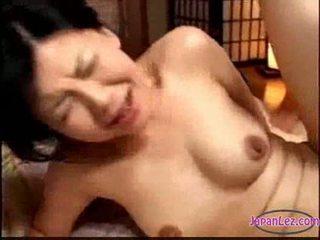 more cute vid, full japanese channel, online lesbians