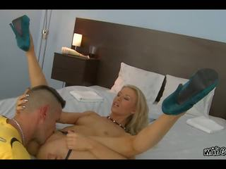 audition, hd porn, interview