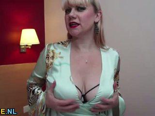 alle speelgoed klem, kwaliteit kaukasisch porno, heetste vaginale masturbatie porno