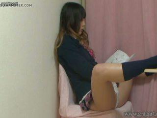 nice japanese free, voyeur more, quality webcams check