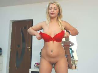 big butts, anal, romanian, amateur