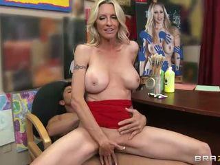 hardcore sex film, meer grote tieten, ideaal porn videos tube