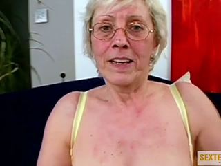 groot grannies porno, een oude + young seks, kwaliteit interraciale porno