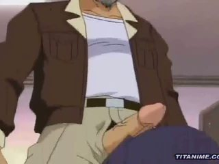 art quality, full cartoon any, see hentai hq