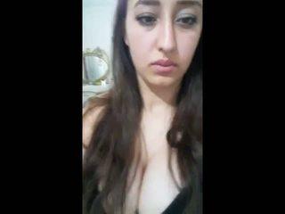 Serap turan2: gratis turki porno video 6d