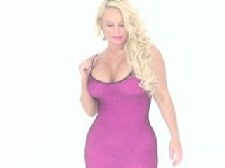 big boobs lihat, striptis bagus, kesenangan pantat