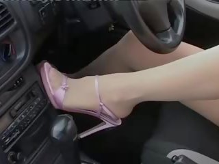 check milfs, outdoor thumbnail, quality pantyhose clip
