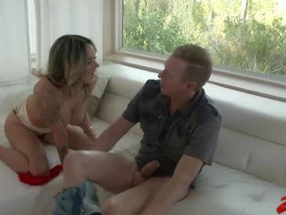 orale seks, deepthroat thumbnail, vaginale sex