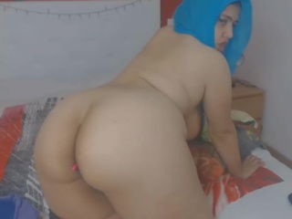 webcams neuken, hq hd porn thumbnail