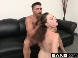 Bang:cum Licking Squirting Queen Elektra Rose
