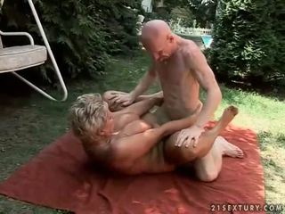 hq hardcore sex, fresh pussy drilling hq, rated vaginal sex you