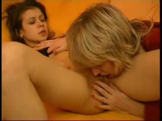 fun lesbians, new old+young quality, hd porn fun