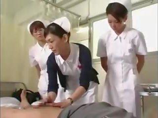 vers japanse klem, kwaliteit handjobs mov, verpleegster