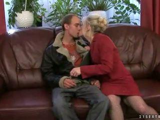 online oud, gratis grootmoeder video-, controleren oma porno