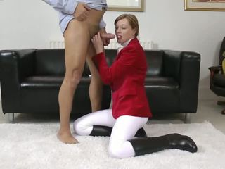 british, old+young, hd porn