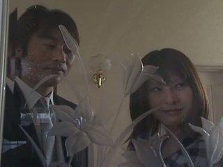 Slave's House - Nana Aoyama, Yuu Takeuchi (PBD-148)(2009-05-07)