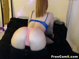 schattig porno, kijken buit film, mooi webcam
