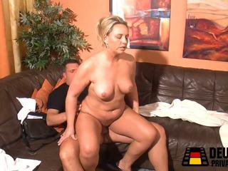 melihat blowjobs panas, ideal blondes percuma, panas matang menyeronokkan