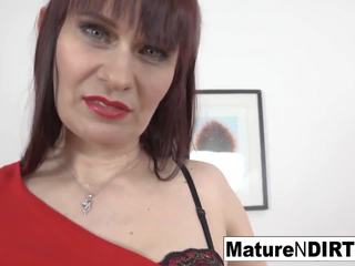 granny fuck, watch mature, watch hottest tube