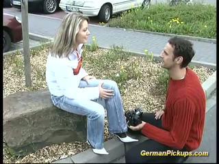 mooi tieners thumbnail, hq 18 jaar oud vid, plezier anaal thumbnail