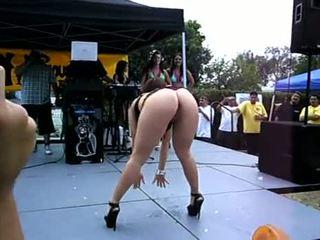great webcams clip, amateur, you latina