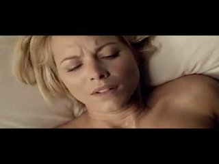 more softcore mov, hottest celebrities action