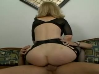 rated matures action, free milfs video, anal fuck